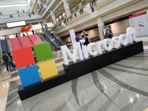 Microsoft and Google aren't playing nice in latest DOJ antitrust filings