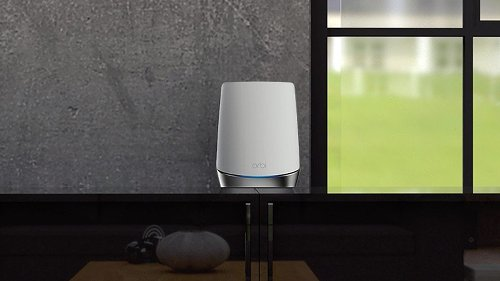 You can get a great deal on a great WI-Fi 6 mesh system before Prime Day