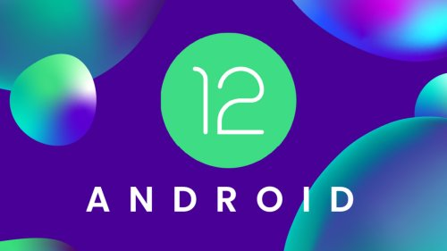 Android 12 Developer Preview 2 rolled out for Pixel devices