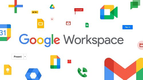 """Google Workspace gets extension on """"unlimited"""" docs space until 2022"""