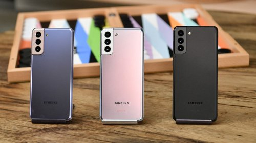 Samsung to release several new Android smartphones this August