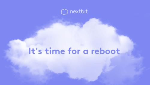 Nextbit 1 сентября покажет «чертовски удивительный» смартфон
