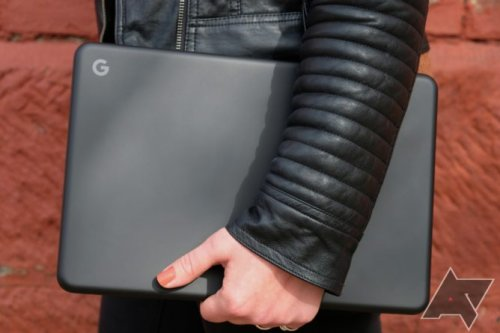 The five best Prime Day Chromebook deals