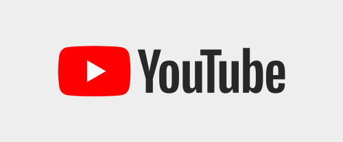 How to find specific parts in a YouTube video without having to watch the whole thing