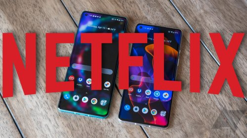 Netflix introduces free tier, but you probably can't sign up for it