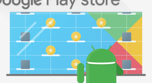 13 new and notable Android apps and live wallpapers from the last week including Android TV Data Saver, Starlink, and TVision (10/24/20 - 10/31/20)
