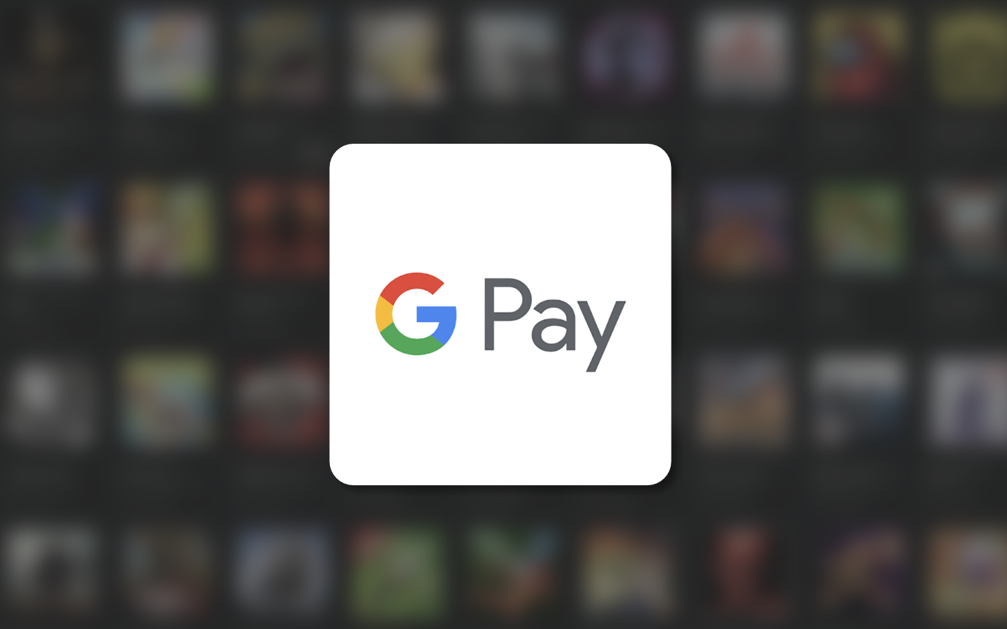 The New Google Pay, Explained