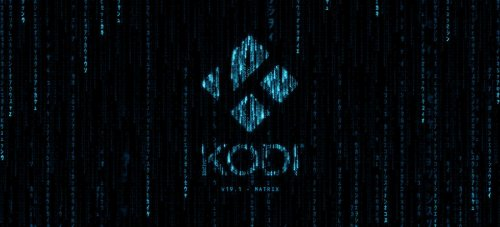 Kodi 19.1 arrives with official Xbox support and a ton of bug fixes