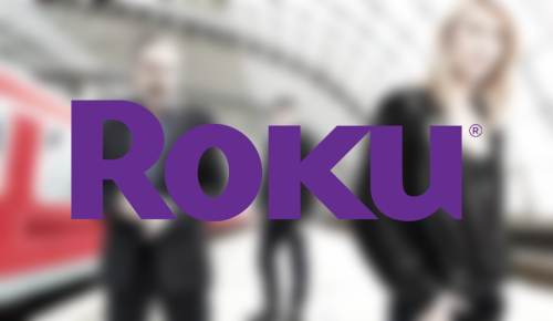 Roku adds dozens of new live TV channels amid YouTube TV feud