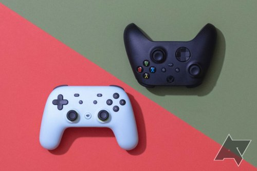 Google Stadia vs. Xbox Cloud Gaming: Which is the streaming champion?