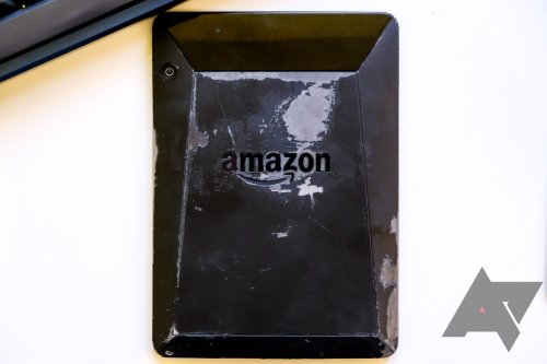 What's going to happen to your Kindle after the AT&T 3G shutdown?