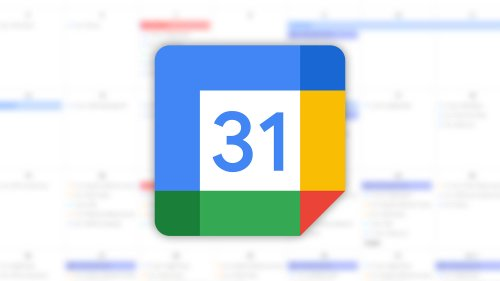 Google boldly decides not to introduce all-new messaging solution, brings Chat to Calendar instead
