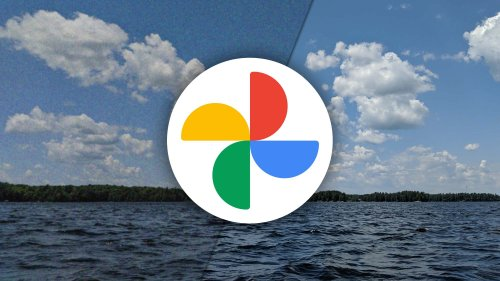 Bring your blurry, noisy shots back to life with these new editing tools in Google Photos