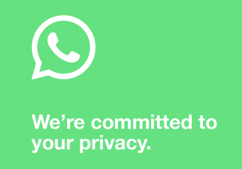 WhatsApp's latest security headache is a gift to cyberstalkers