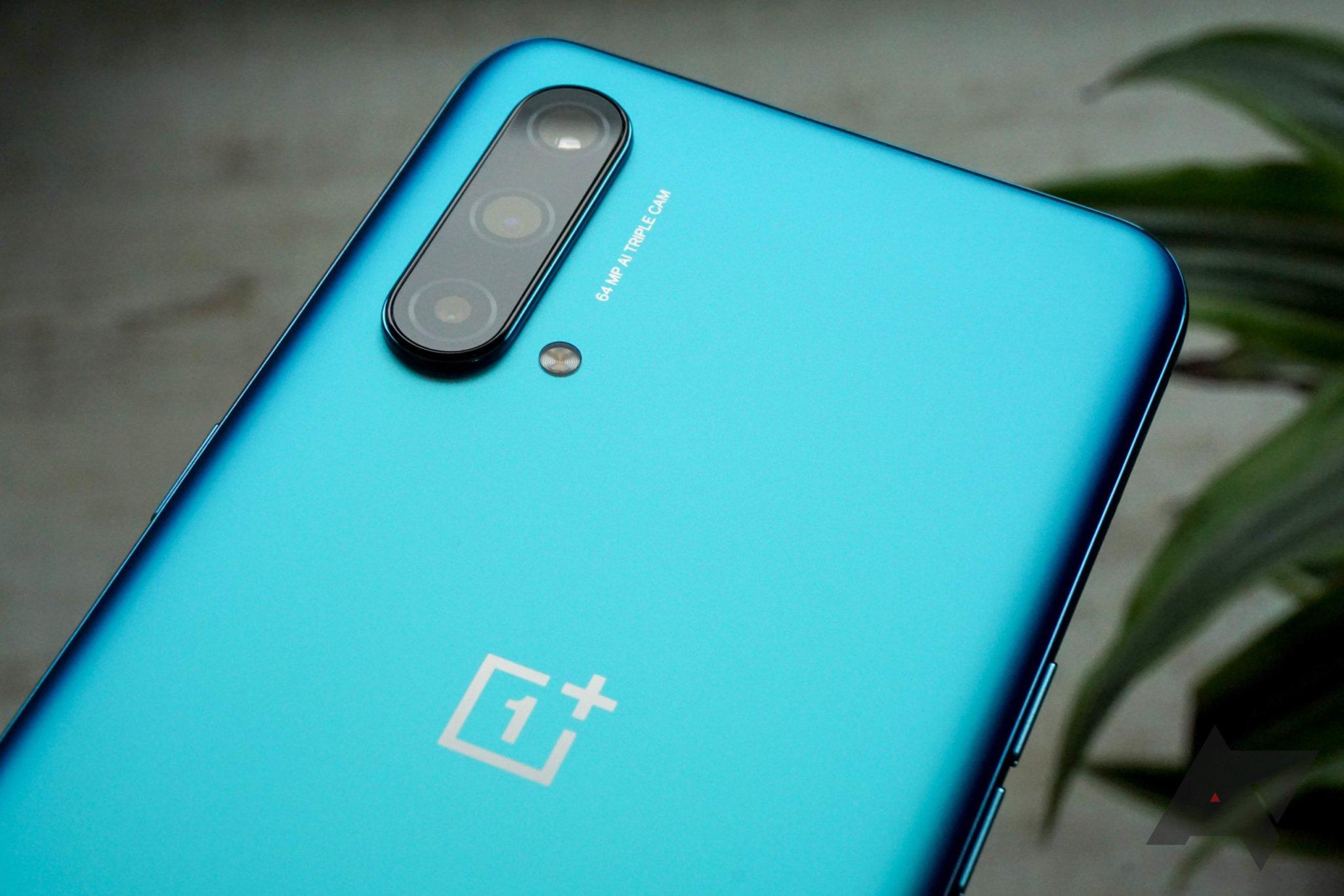 OnePlus needs to act more like Samsung