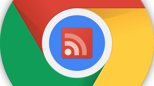 Google Reader is returning from the dead and haunting Google Chrome