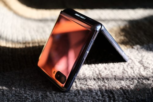 Samsung's April update is rolling out to more US models — here's which phones have it so far