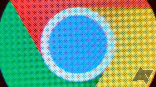 Chrome 93 Beta is all about convenience, progressive web apps, and glimpses of Material You (APK Download)