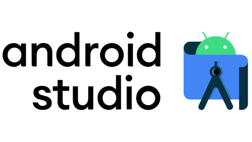 Google releases Android Studio 4.2 with IntelliJ upgrade and wizard UI refresh