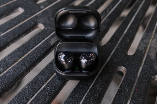 The new Galaxy Buds Pro are at their lowest price ever right now