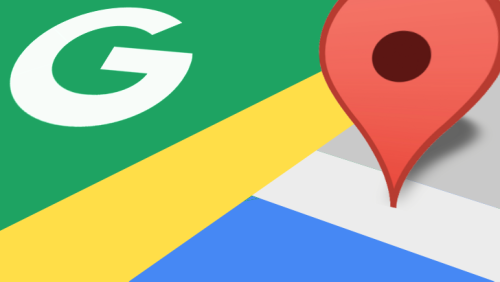 Google Maps speed limit data has improved in 9 countries, worsened in 9 others