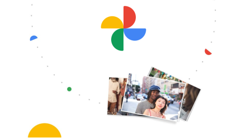 Google would really like you to start using its Photos print service, pretty please