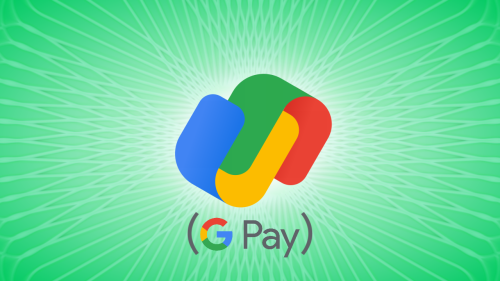 Google Pay growth continues to explode, with dozens upon dozens of new banks signing on