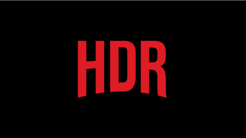 Netflix HDR-10 certification lands for Asus Zenfone 8 and Vivo X60 series