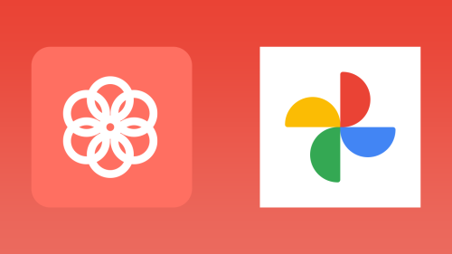 How I set up a self-hosted replacement for Google Photos