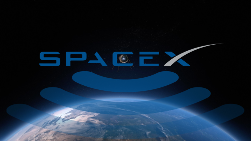 SpaceX kicks off beta access for controversial Starlink satellite internet service