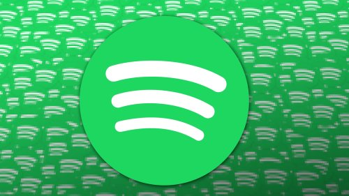 Spotify is testing a bargain-bin tier to lift its most annoying restrictions