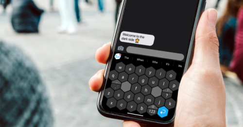 Typewise wants to revolutionize smartphone keyboards, but is it actually better than Gboard?