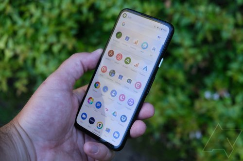 Battle of the budget phones: Google Pixel 4a vs Samsung Galaxy A51