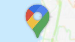 Discover google display