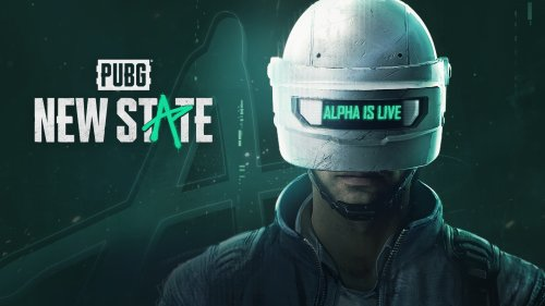 PUBG: New State enters closed alpha testing as a fresh entry in the series, here's a full hour of gameplay