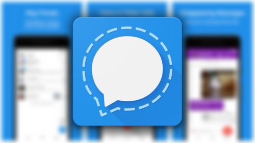 Signal tops app store charts globally as WhatsApp bows down to Facebook