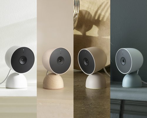 Nest cameras will finally be usable without a subscription