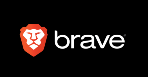 The folks behind Brave Browser slam Google for its new tracking policy