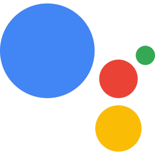Google Assistant adds 6 new smart home entertainment device types, adds TV-related commands
