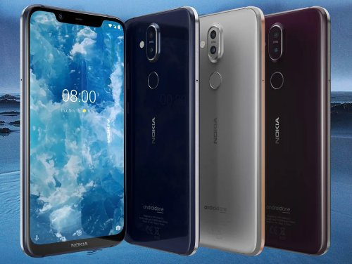Nokia 2.2 updated to Android 11 as HMD continues its hot streak