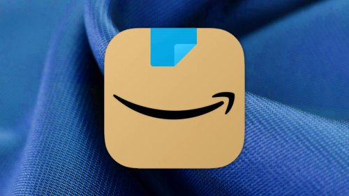 The 15 best Prime Day 2021 deals you can still get