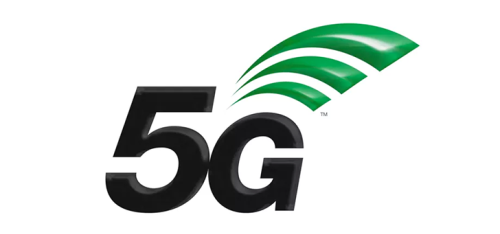 Ready or not, 5G will probably be the death of these 3 smartphone companies