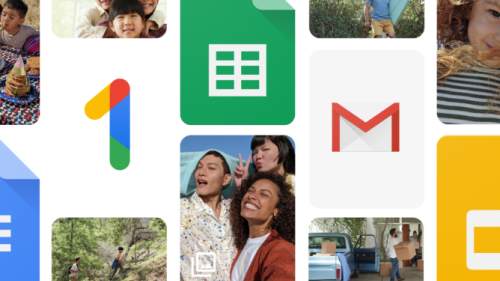 Android and iPhone backups now free to all with Google One app