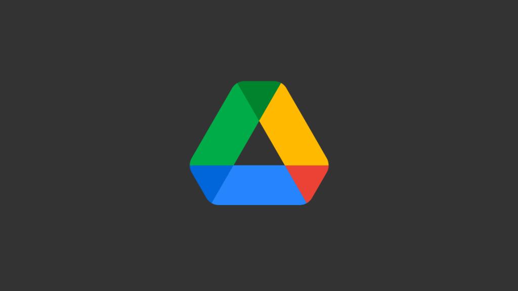 Google - cover