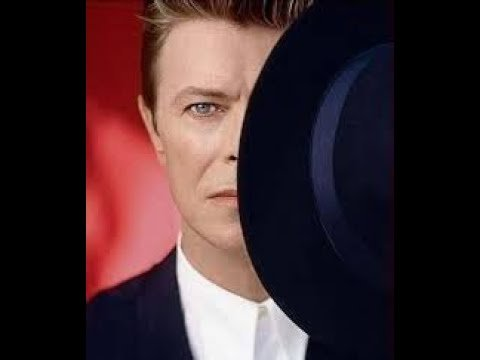 """Liverpool to host the """"world's first"""" David Bowie convention"""