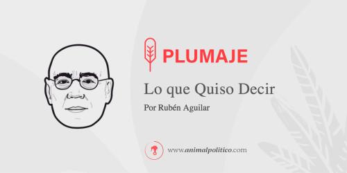 Porfirio Díaz, el ascenso a la presidencia - Animal Político