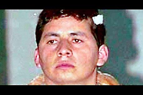 Mario Aburto será trasladado a penal en Baja California, cercano a su familia