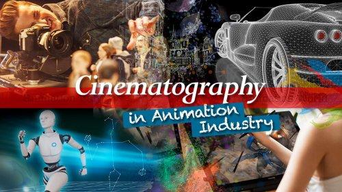 Cinematography: Com'è stato realizzato Spider-Man - Un Nuovo Universo