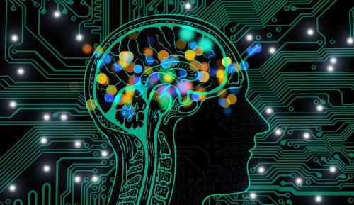 Top updates related to Artificial Intelligence during week 44 of 2020, weekly edition of This week in AI