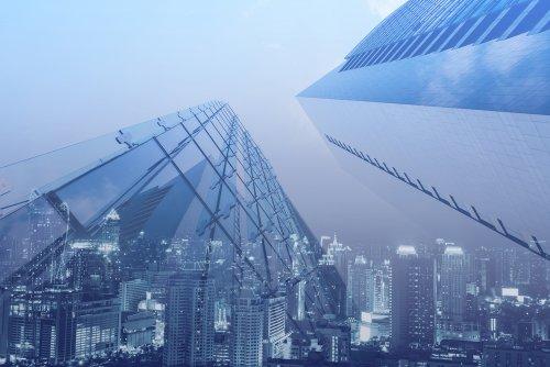 Warnglocken schrillen: Darum könnte der Immobilienboom bald sein Ende finden